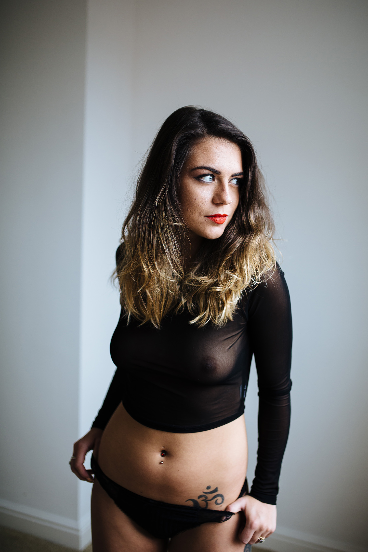 EAST MIDLANDS ALTERNATIVE BOUDOIR PHOTOGRAPHY 39.JPG