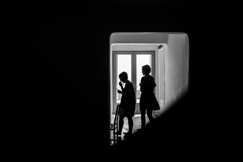 DESTINATION MYKONOS VILLA WEDDING PHOTOGRAPHY00005.JPG