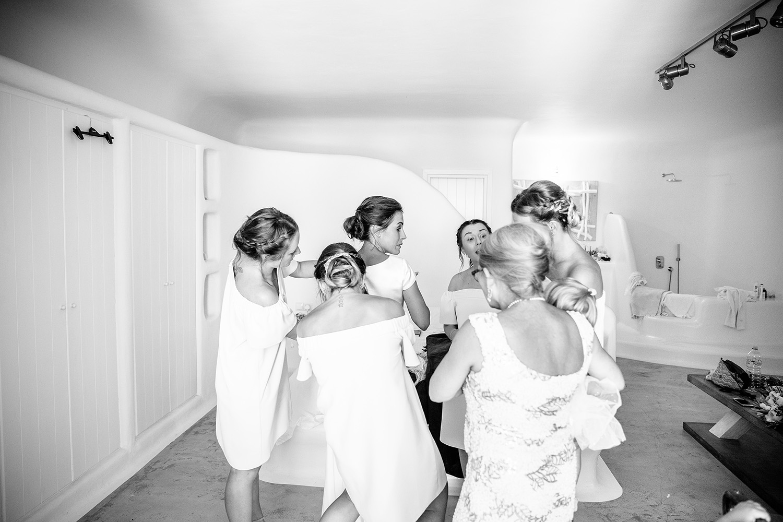 DESTINATION MYKONOS VILLA WEDDING PHOTOGRAPHY00041.JPG