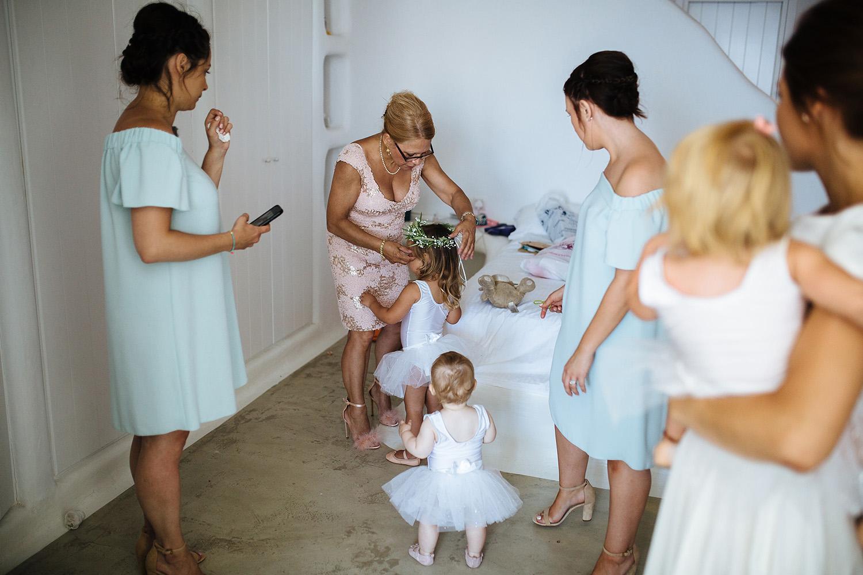 DESTINATION MYKONOS VILLA WEDDING PHOTOGRAPHY00043.JPG
