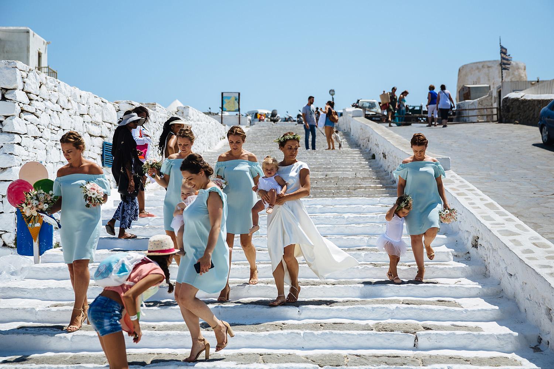 DESTINATION MYKONOS VILLA WEDDING PHOTOGRAPHY00056.JPG