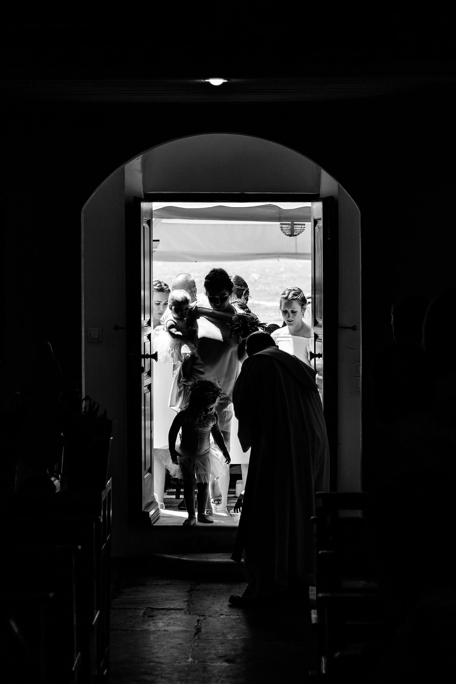 DESTINATION MYKONOS VILLA WEDDING PHOTOGRAPHY00061.JPG