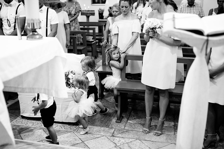 DESTINATION MYKONOS VILLA WEDDING PHOTOGRAPHY00080.JPG
