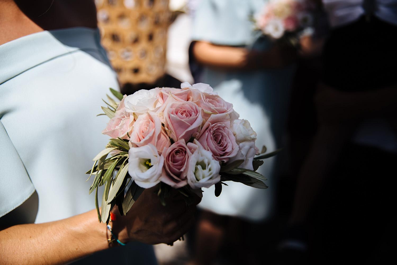 DESTINATION MYKONOS VILLA WEDDING PHOTOGRAPHY00086.JPG