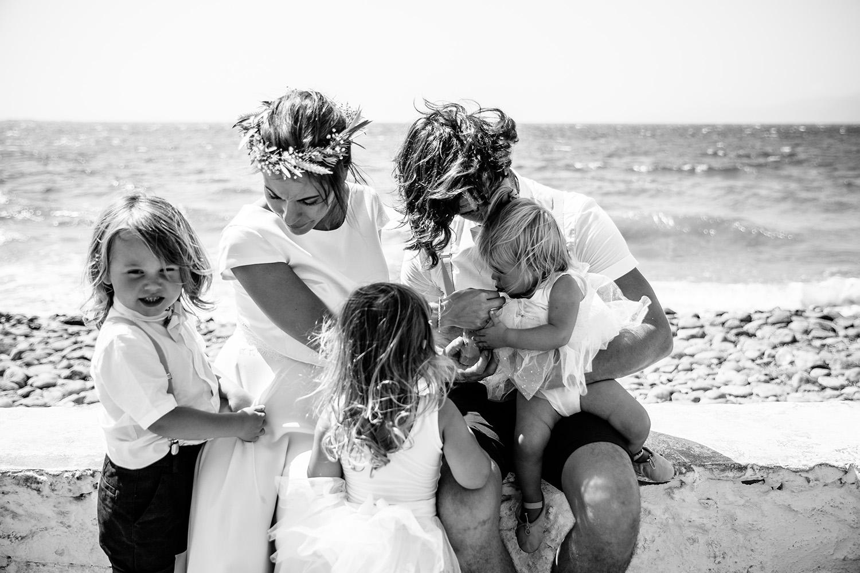 DESTINATION MYKONOS VILLA WEDDING PHOTOGRAPHY00106.JPG
