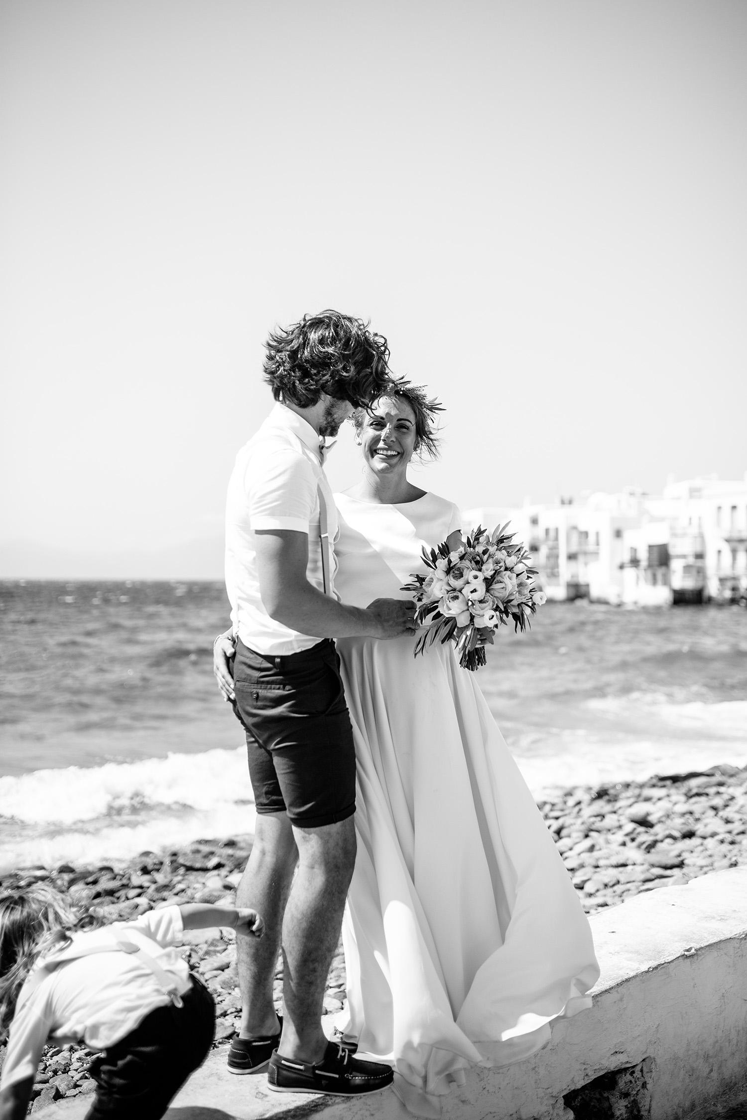 DESTINATION MYKONOS VILLA WEDDING PHOTOGRAPHY00112.JPG