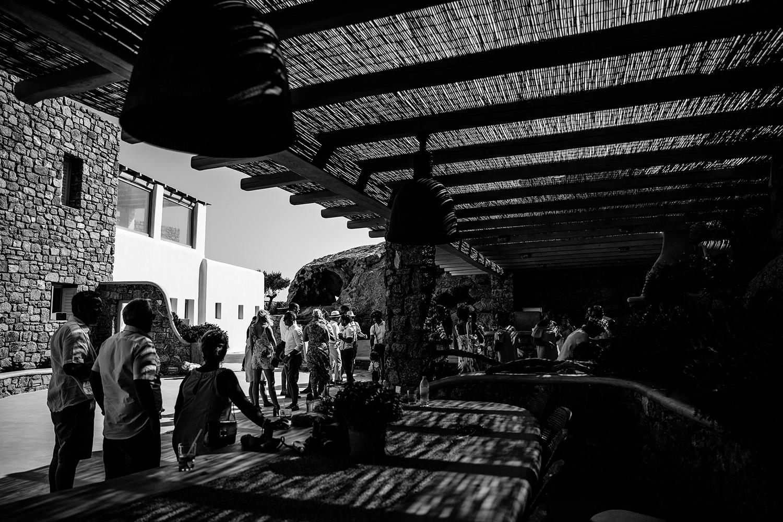 DESTINATION MYKONOS VILLA WEDDING PHOTOGRAPHY00135.JPG