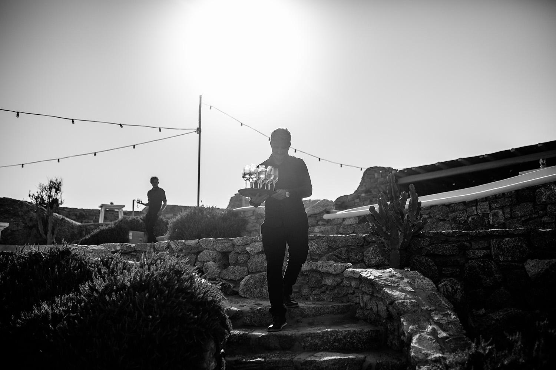 DESTINATION MYKONOS VILLA WEDDING PHOTOGRAPHY00173.JPG