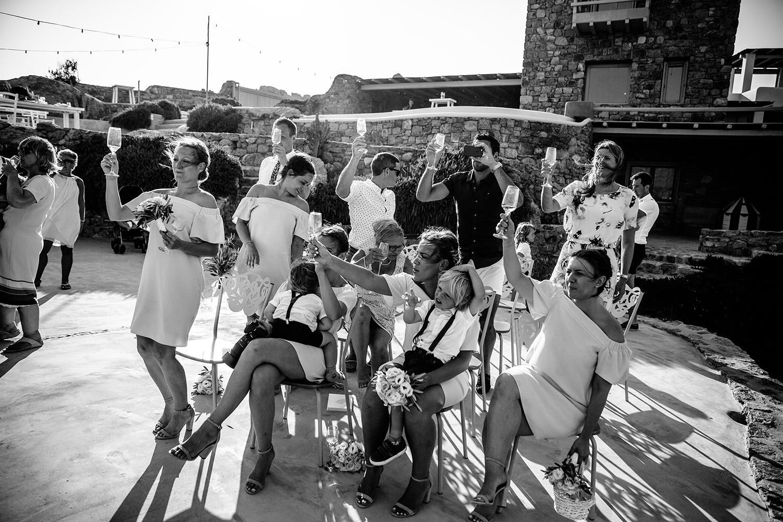 DESTINATION MYKONOS VILLA WEDDING PHOTOGRAPHY00191.JPG