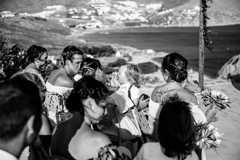 DESTINATION MYKONOS VILLA WEDDING PHOTOGRAPHY00193.JPG