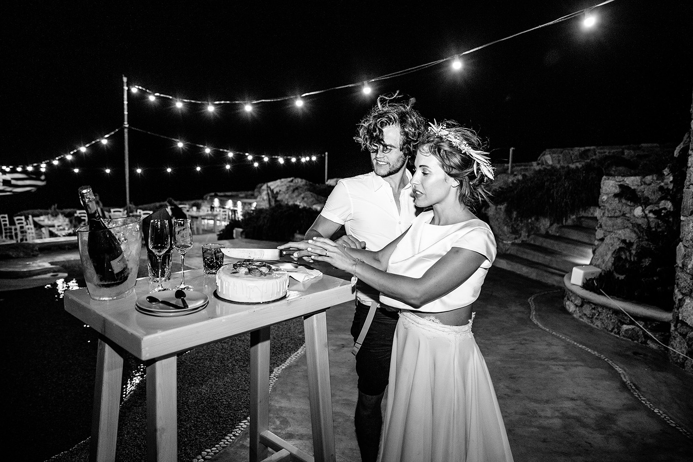 DESTINATION MYKONOS VILLA WEDDING PHOTOGRAPHY00234.JPG