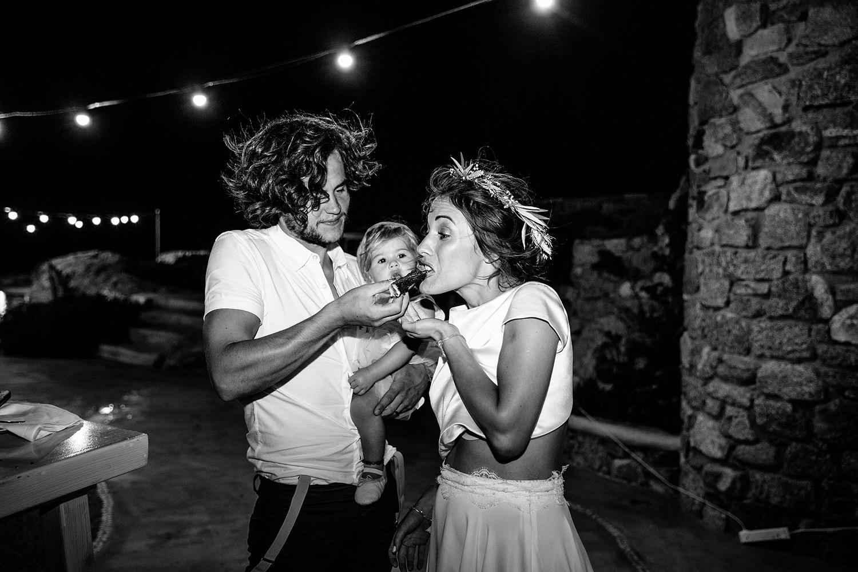 DESTINATION MYKONOS VILLA WEDDING PHOTOGRAPHY00238.JPG
