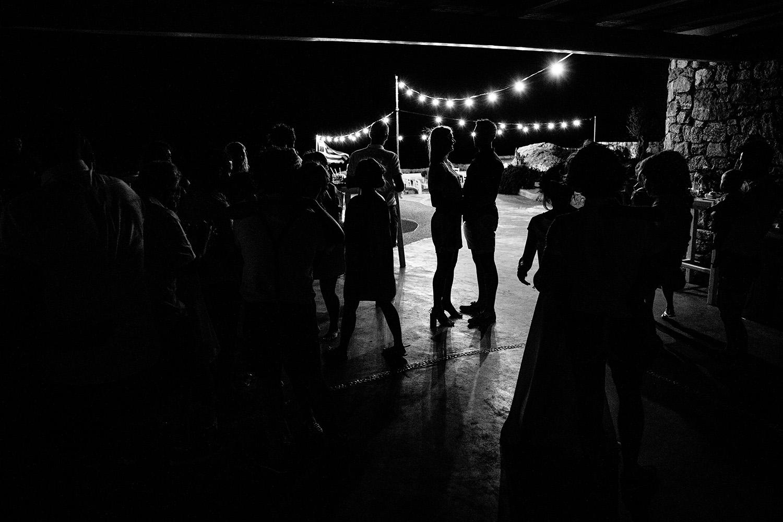 DESTINATION MYKONOS VILLA WEDDING PHOTOGRAPHY00255.JPG
