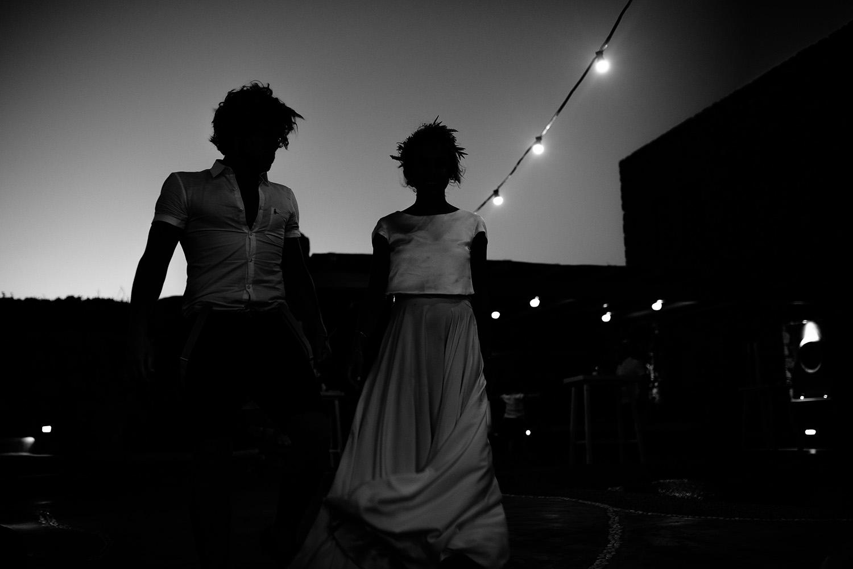 DESTINATION MYKONOS VILLA WEDDING PHOTOGRAPHY00276.JPG