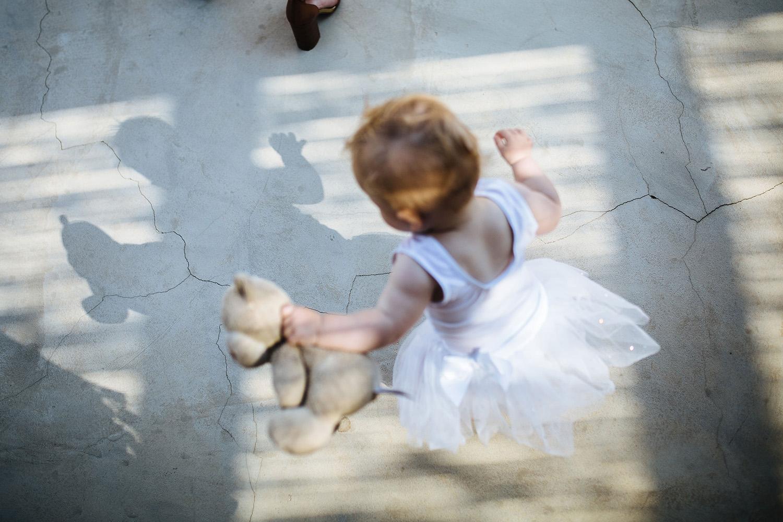DESTINATION MYKONOS VILLA WEDDING PHOTOGRAPHY00144.JPG