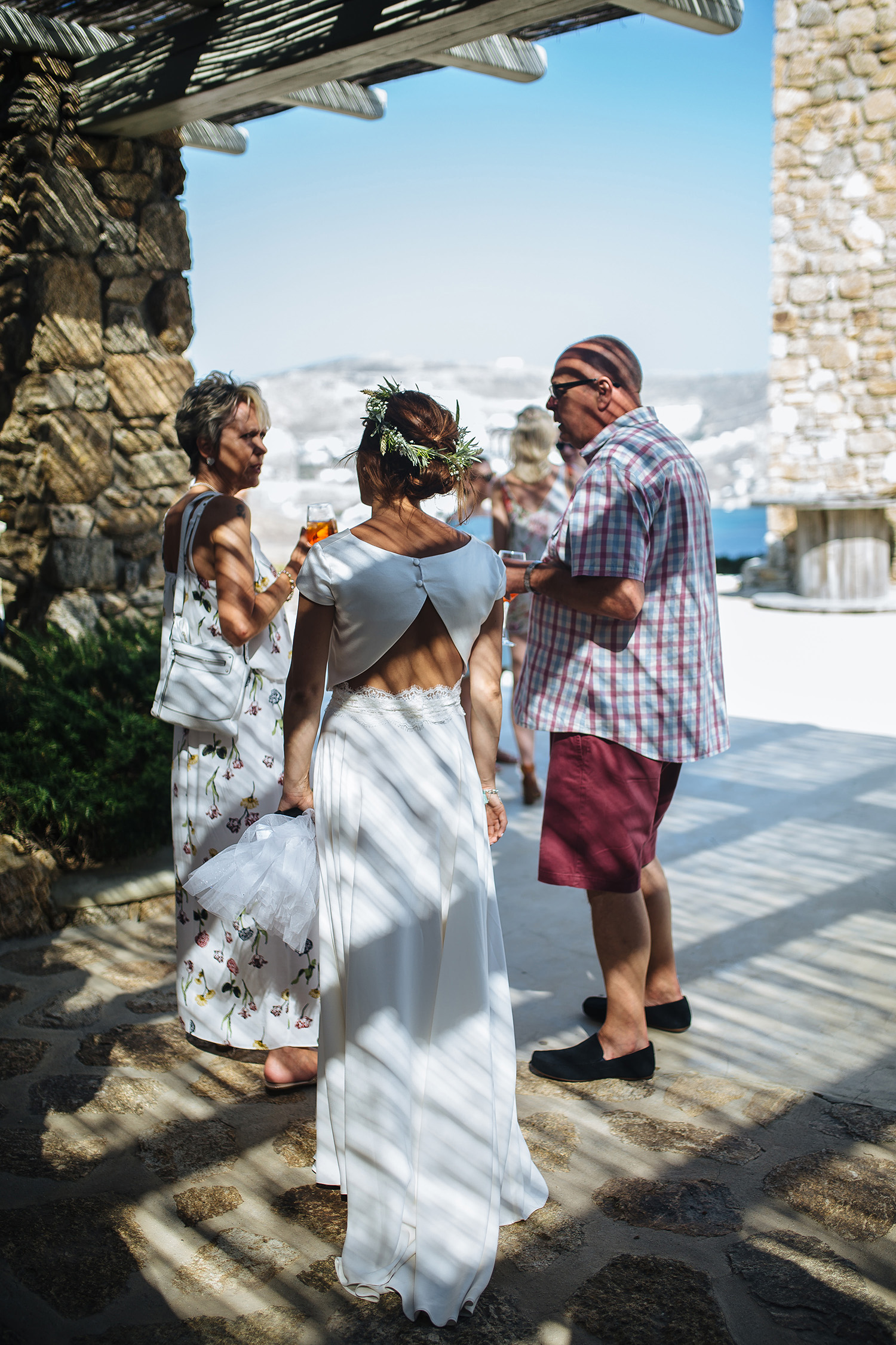 DESTINATION MYKONOS VILLA WEDDING PHOTOGRAPHY00148.JPG