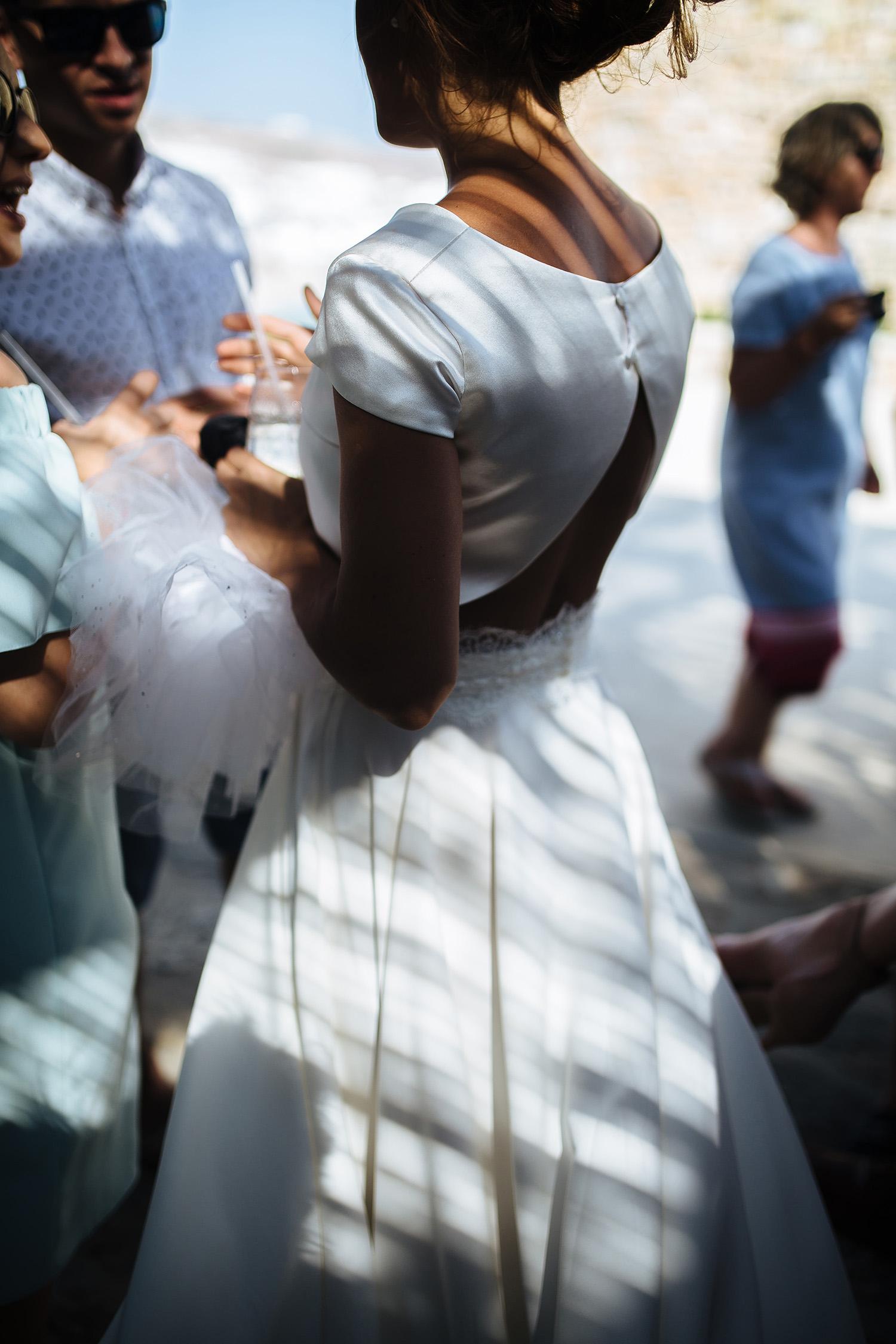 DESTINATION MYKONOS VILLA WEDDING PHOTOGRAPHY00149.JPG