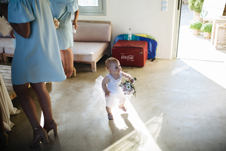 DESTINATION MYKONOS VILLA WEDDING PHOTOGRAPHY00155.JPG