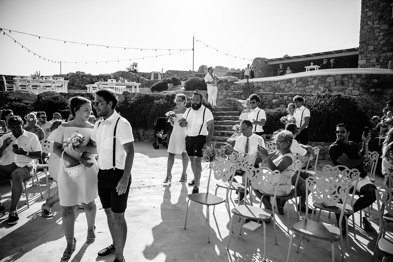 DESTINATION MYKONOS VILLA WEDDING PHOTOGRAPHY00163.JPG