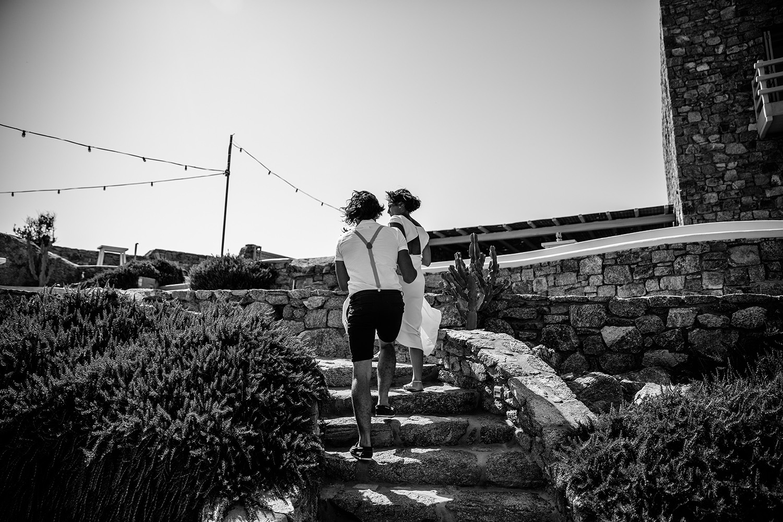 DESTINATION MYKONOS VILLA WEDDING PHOTOGRAPHY00130.JPG