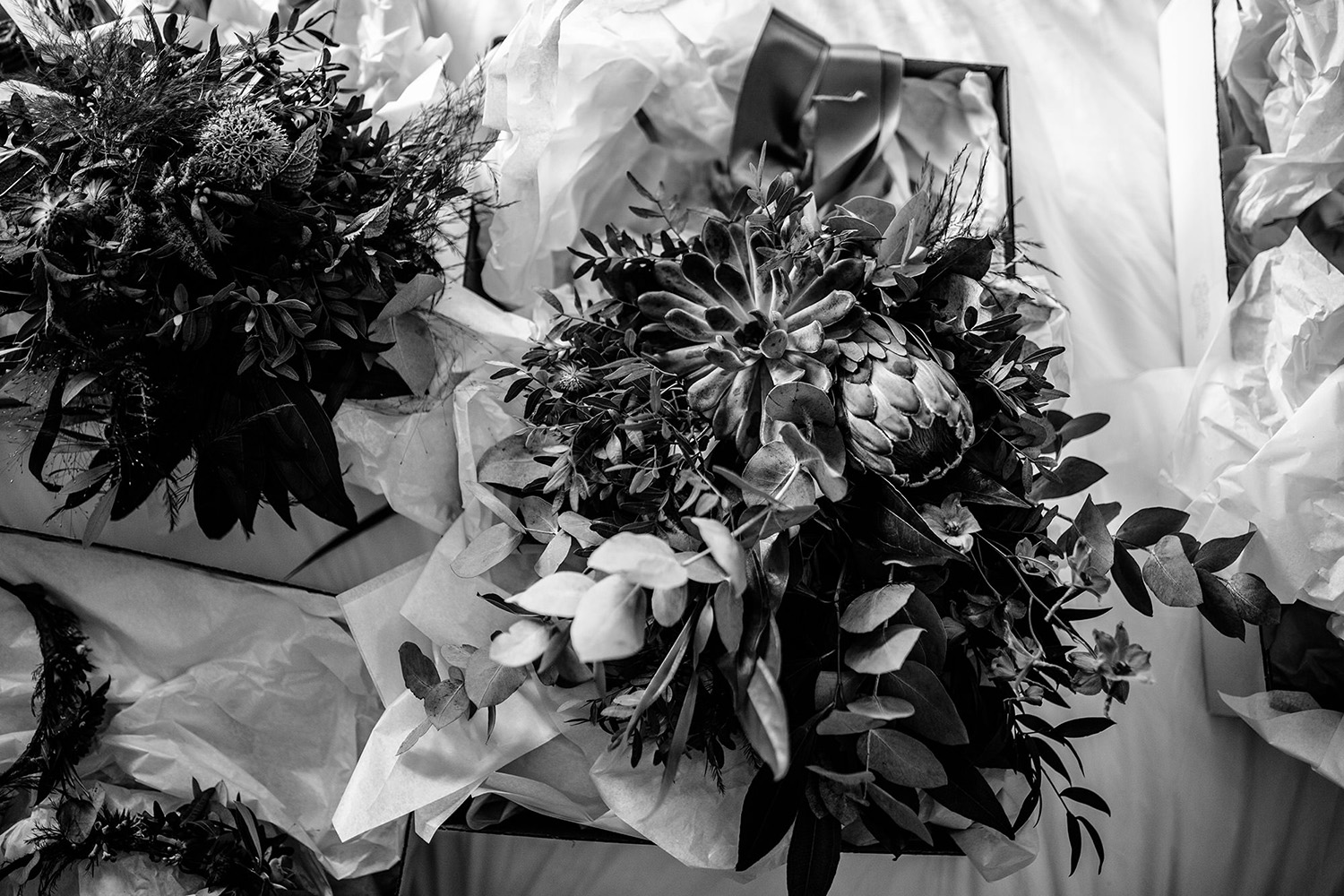 LAING ART GALLERY NEWCASTLE WEDDING PHOTOGRAPHY 18.JPG