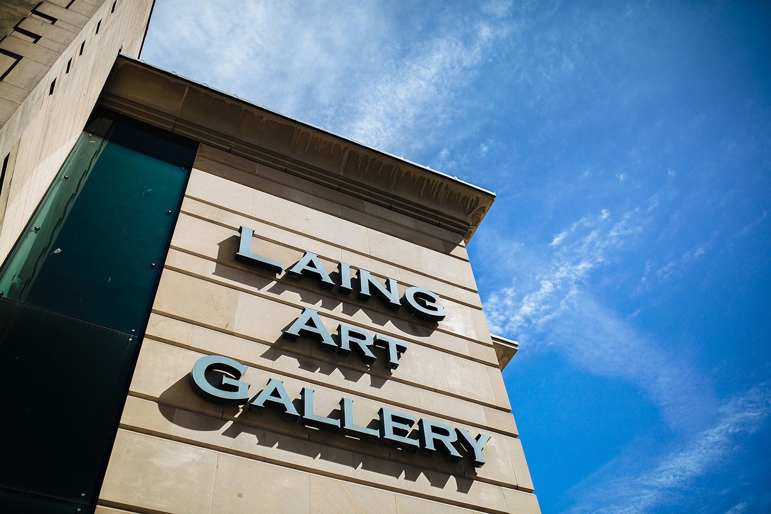 LAING ART GALLERY NEWCASTLE WEDDING PHOTOGRAPHY 53.JPG