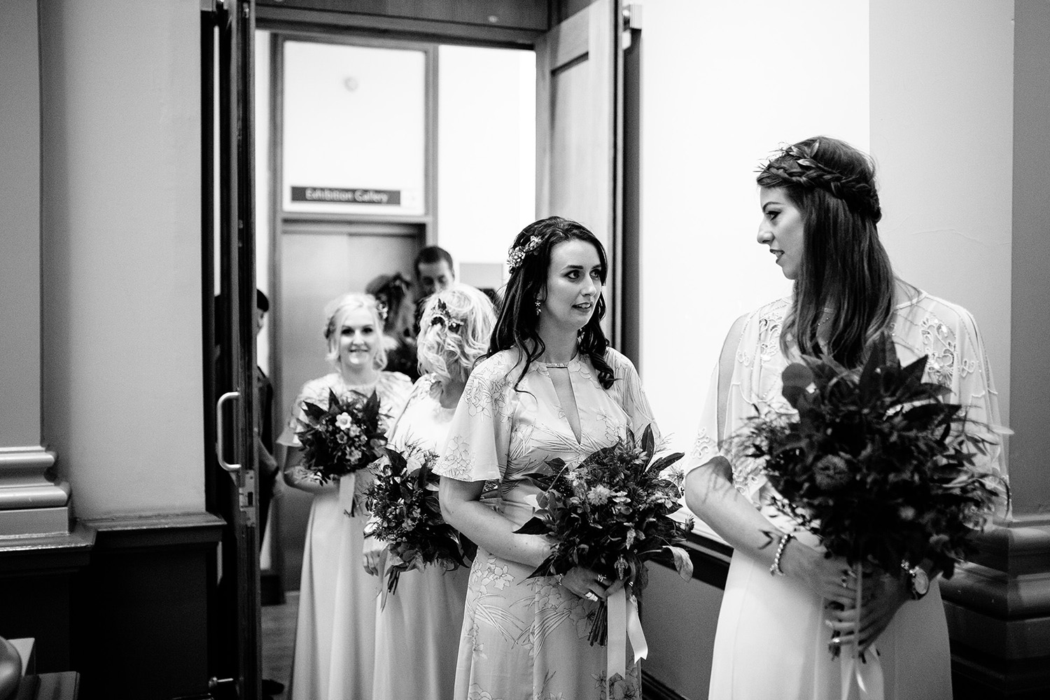 LAING ART GALLERY NEWCASTLE WEDDING PHOTOGRAPHY 62.JPG
