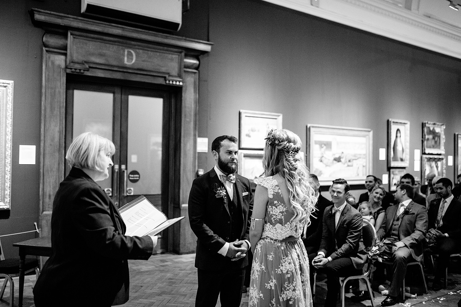 LAING ART GALLERY NEWCASTLE WEDDING PHOTOGRAPHY 67.JPG