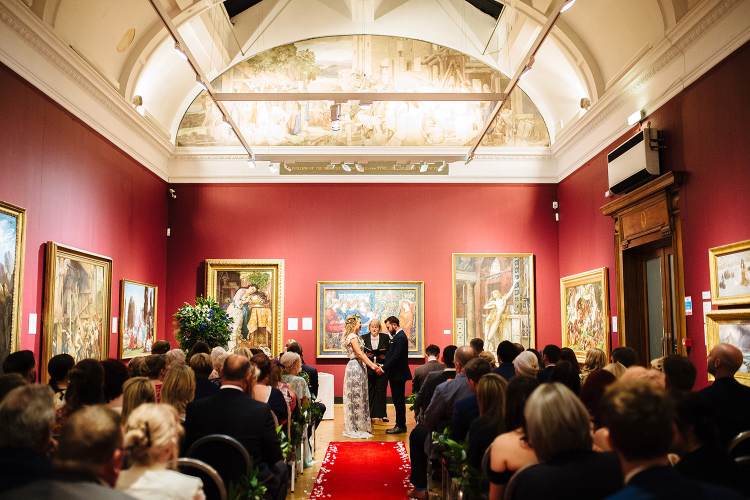LAING ART GALLERY NEWCASTLE WEDDING PHOTOGRAPHY 68.JPG