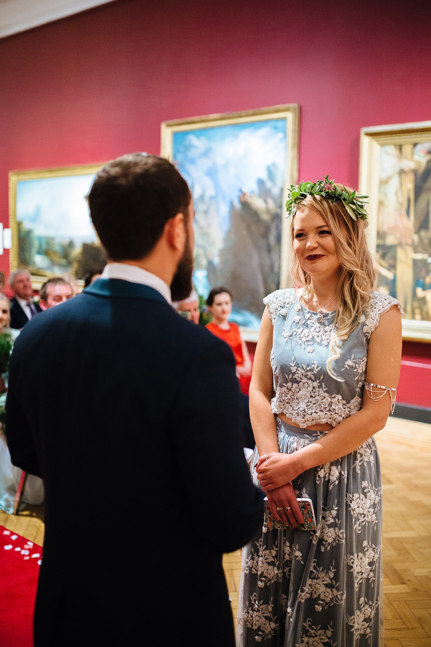 LAING ART GALLERY NEWCASTLE WEDDING PHOTOGRAPHY 70.JPG