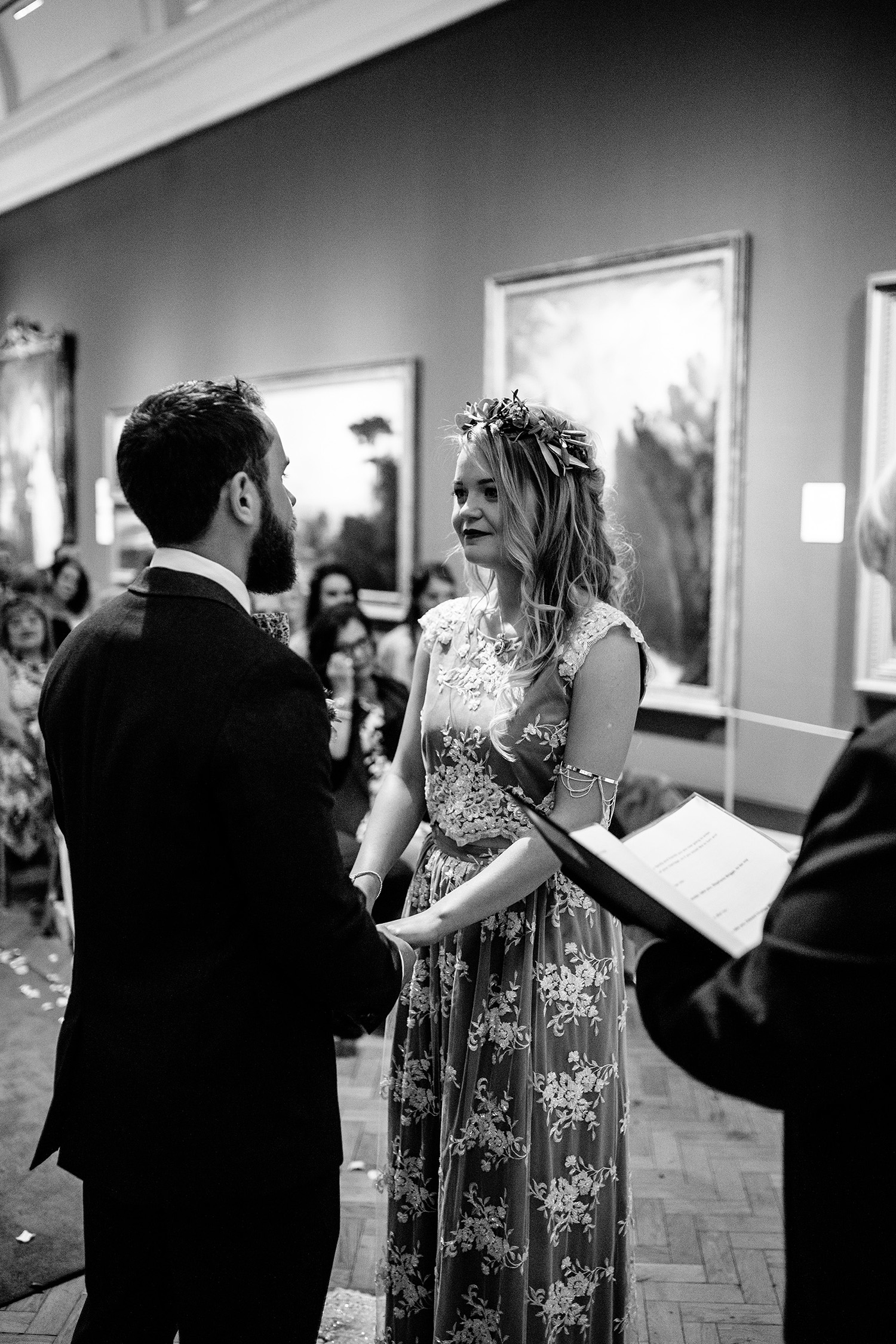 LAING ART GALLERY NEWCASTLE WEDDING PHOTOGRAPHY 73.JPG