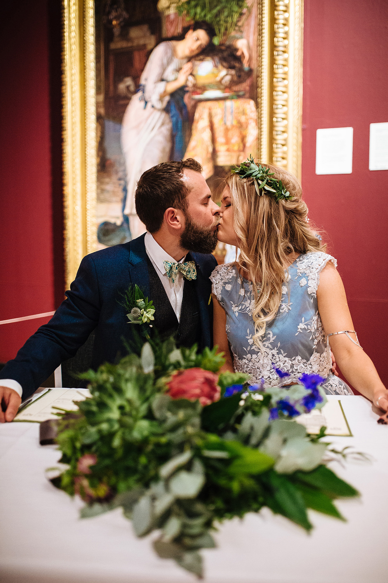LAING ART GALLERY NEWCASTLE WEDDING PHOTOGRAPHY 77.JPG