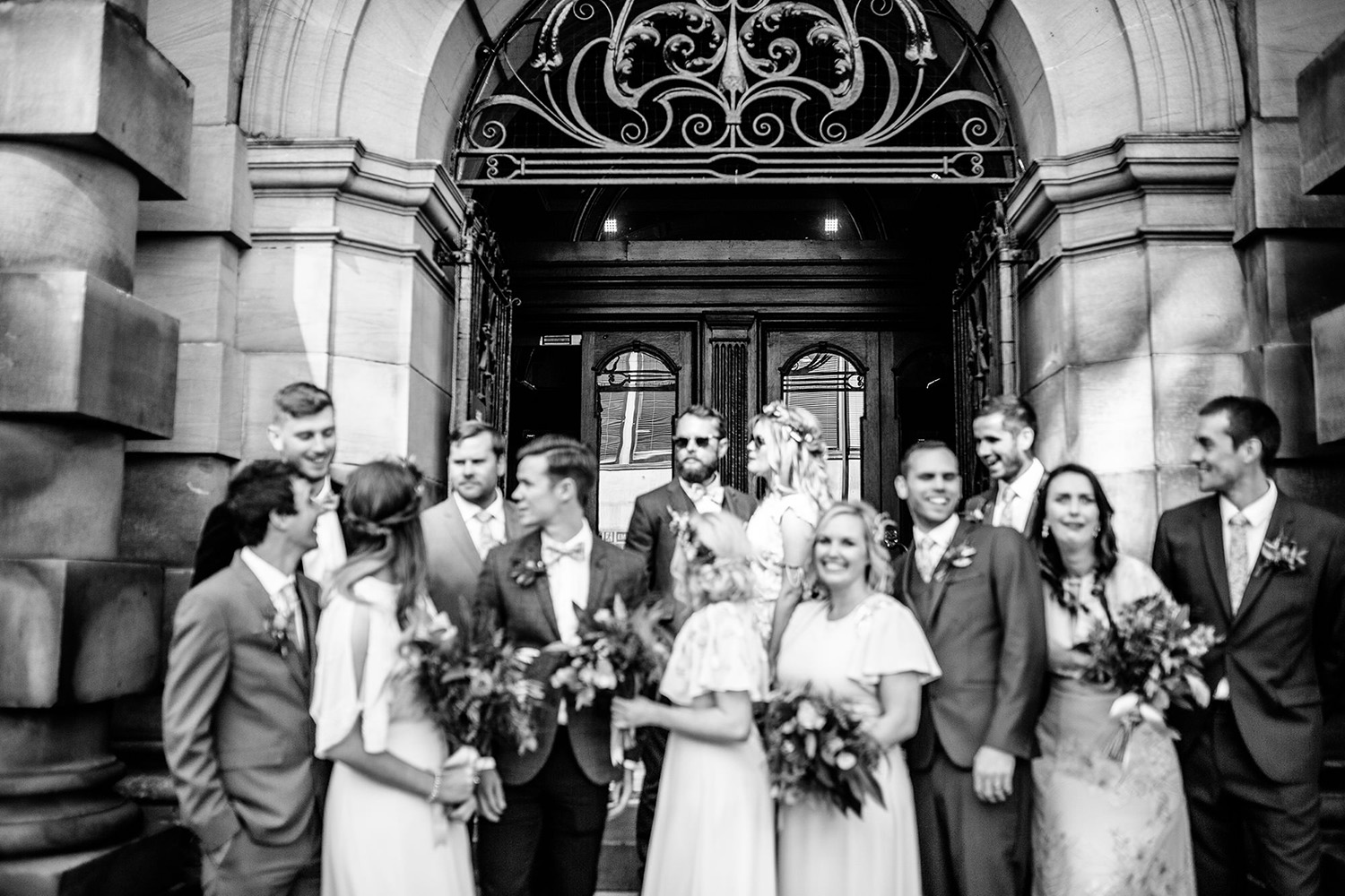 LAING ART GALLERY NEWCASTLE WEDDING PHOTOGRAPHY 115.JPG