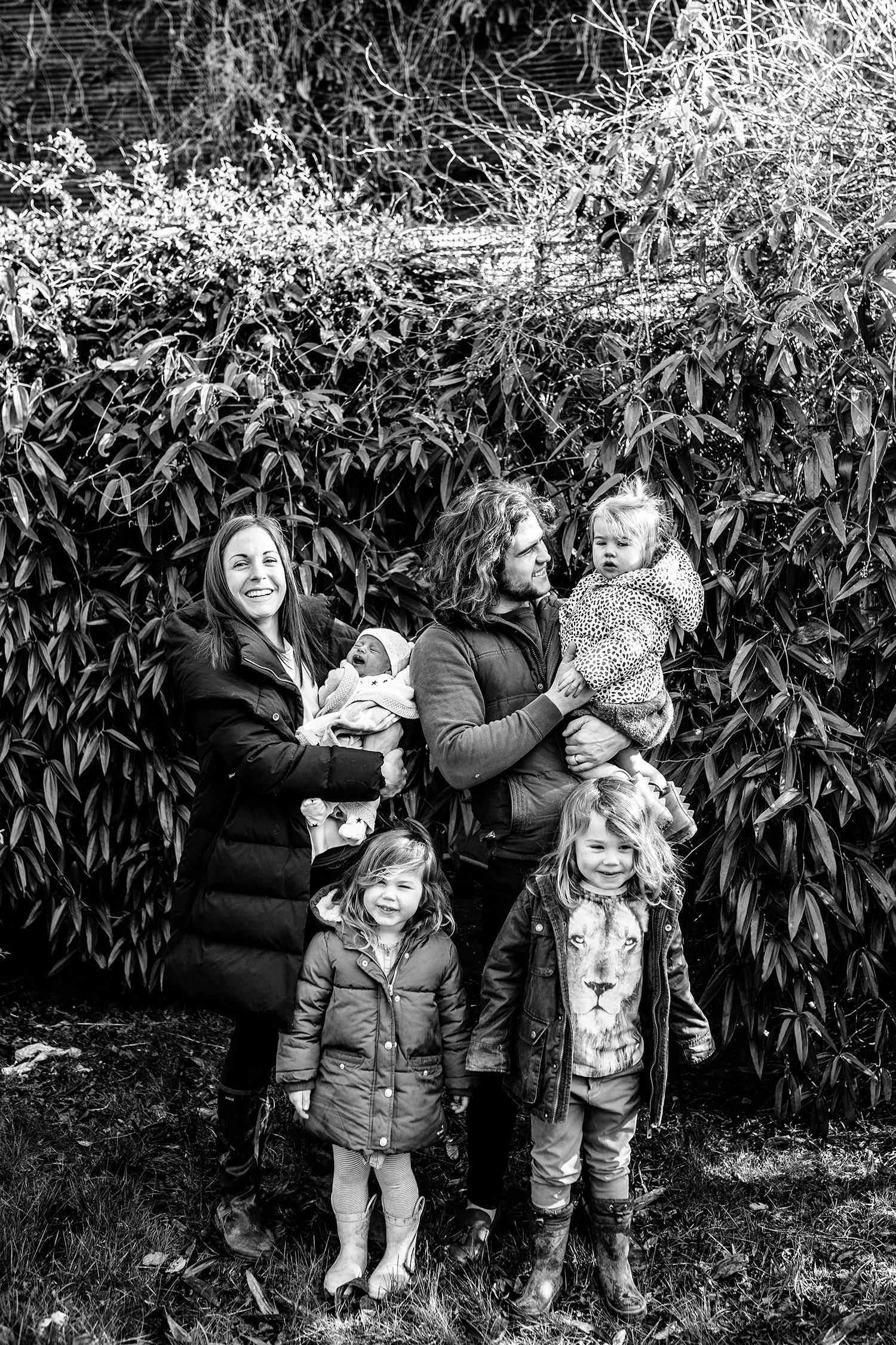 FAMILY FARM NEWBORN PHOTOGRAPHY 36.JPG