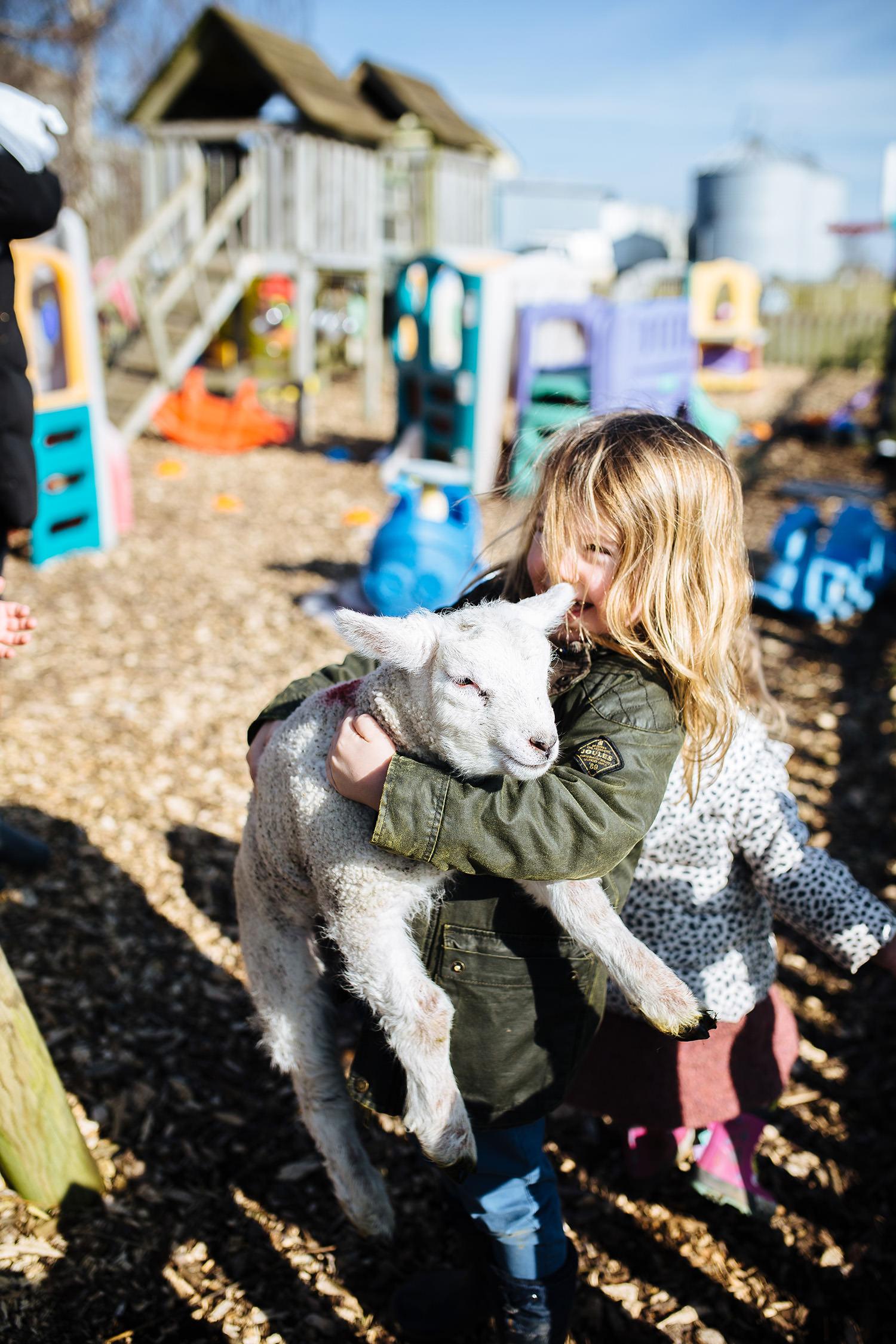 FAMILY FARM NEWBORN PHOTOGRAPHY 45.JPG
