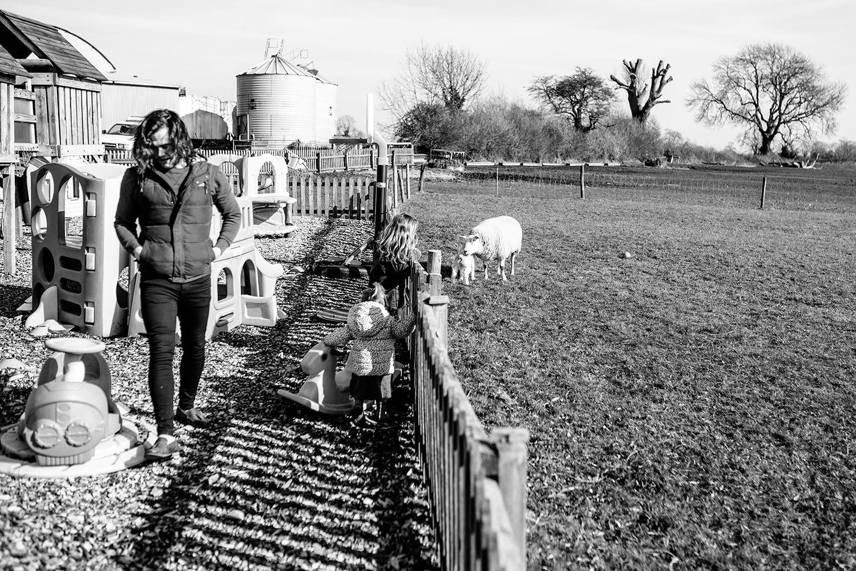 FAMILY FARM NEWBORN PHOTOGRAPHY 46.JPG