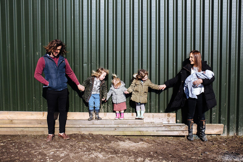 FAMILY FARM NEWBORN PHOTOGRAPHY 47.JPG