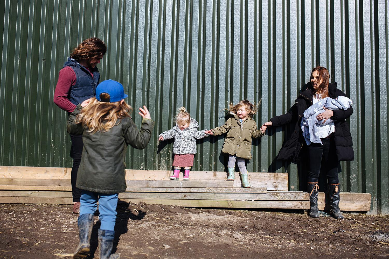 FAMILY FARM NEWBORN PHOTOGRAPHY 50.JPG