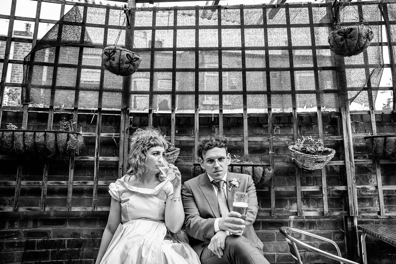 Manchester Wes Anderson Village Hall Wedding 095.jpg