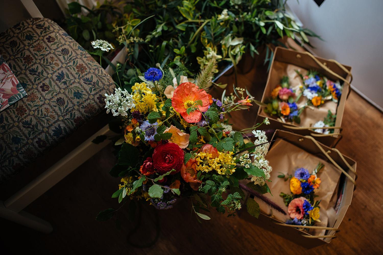 Manchester Wes Anderson Village Hall Wedding 002.jpg
