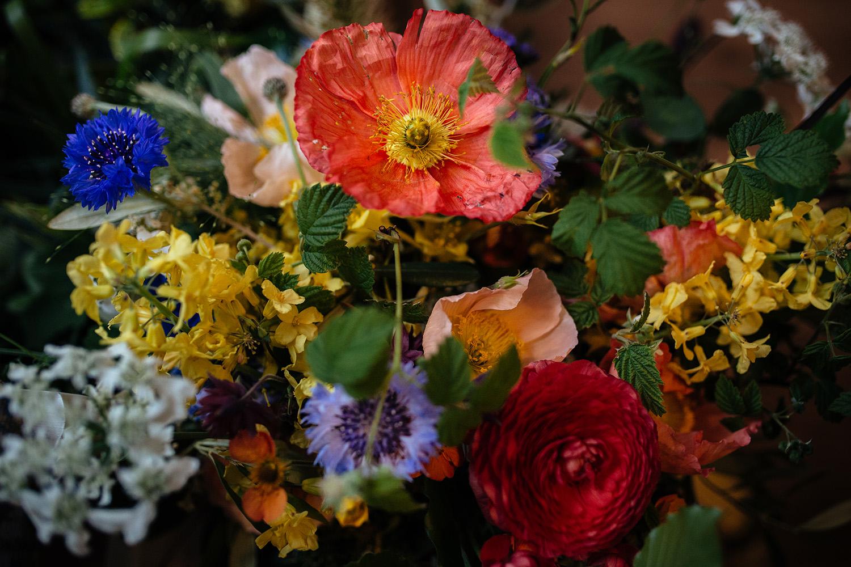 Manchester Wes Anderson Village Hall Wedding 003.jpg