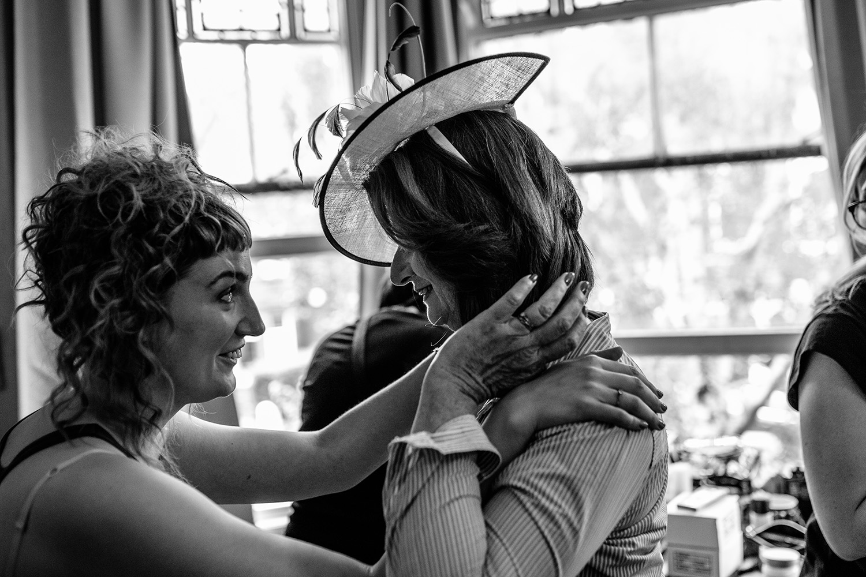 Manchester Wes Anderson Village Hall Wedding 013.jpg