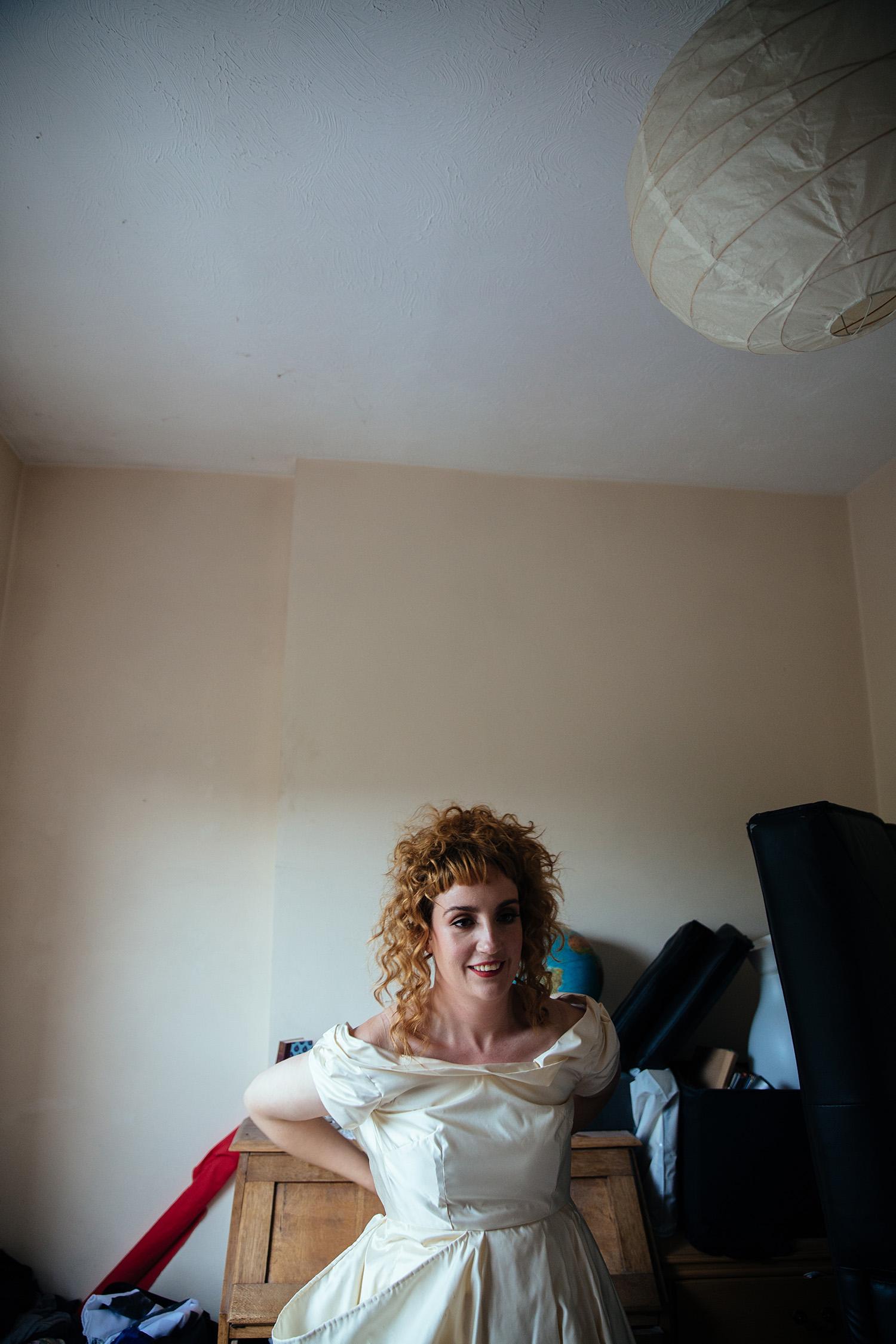 Manchester Wes Anderson Village Hall Wedding 019.jpg
