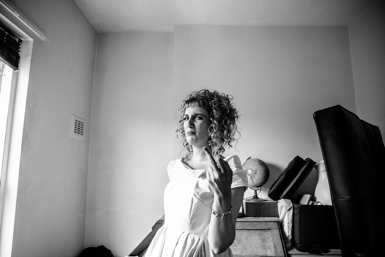 Manchester Wes Anderson Village Hall Wedding 022.jpg