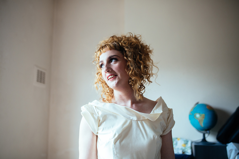 Manchester Wes Anderson Village Hall Wedding 023.jpg
