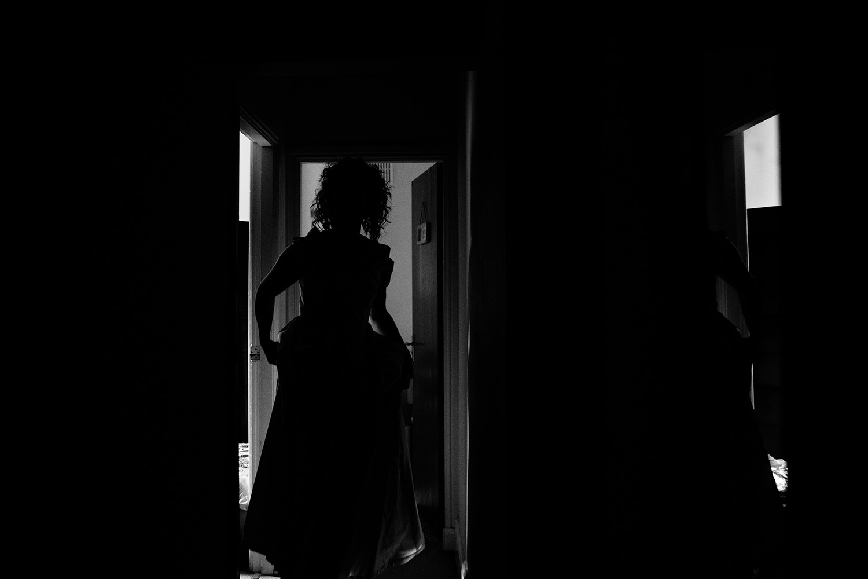 Manchester Wes Anderson Village Hall Wedding 025.jpg
