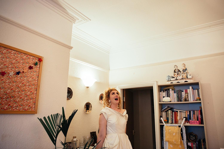 Manchester Wes Anderson Village Hall Wedding 026.jpg