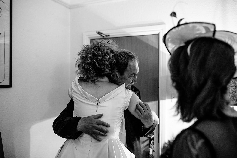 Manchester Wes Anderson Village Hall Wedding 028.jpg