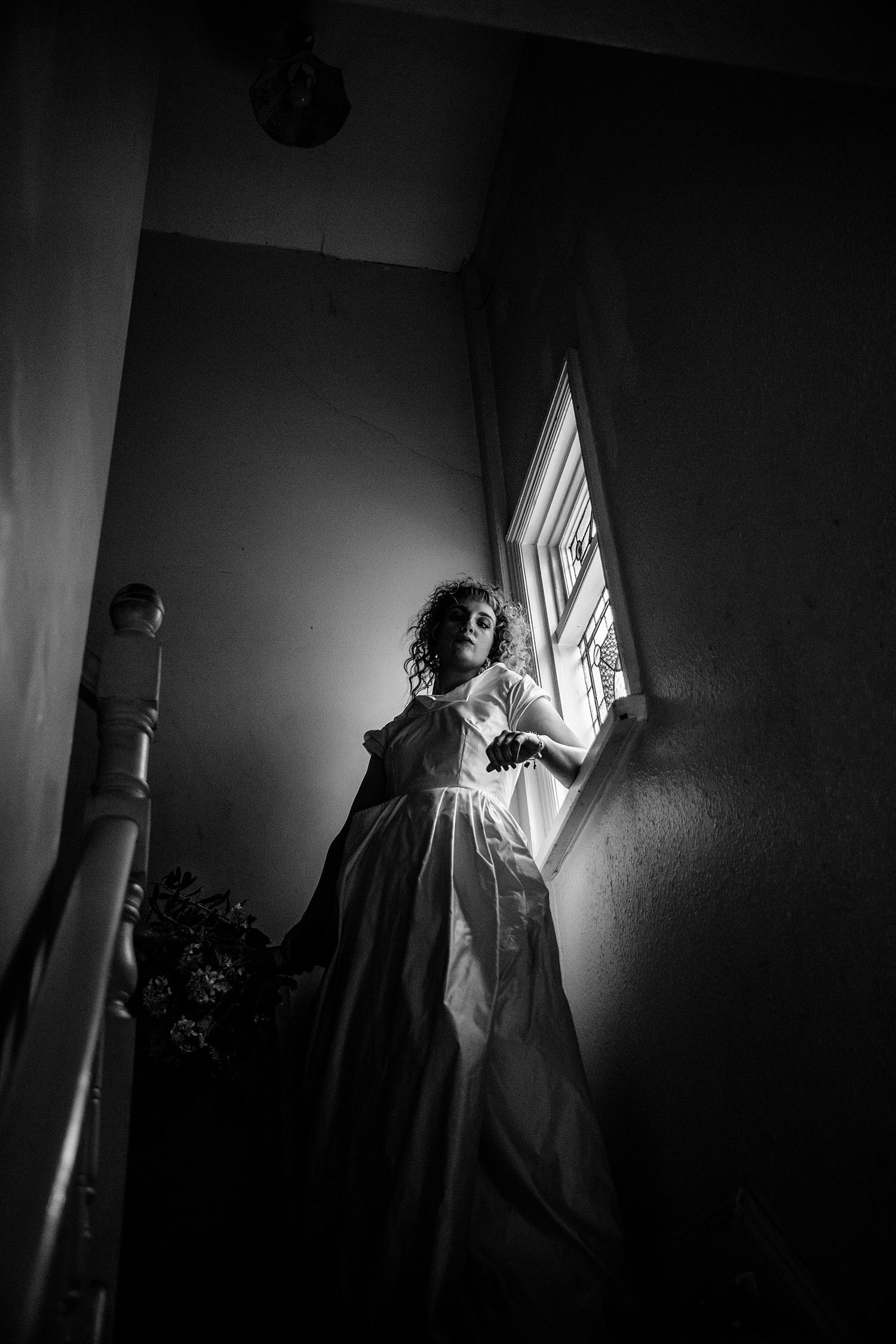 Manchester Wes Anderson Village Hall Wedding 029.jpg