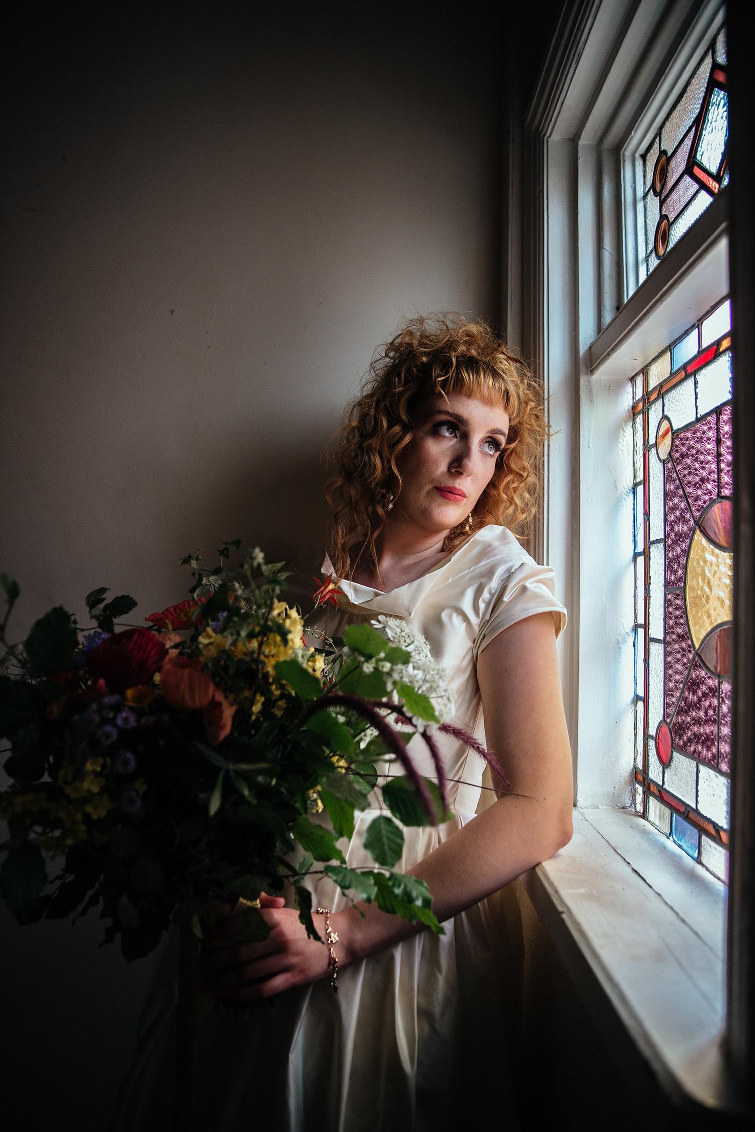 Manchester Wes Anderson Village Hall Wedding 030.jpg